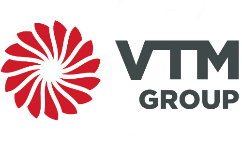 VTM Group (Россия)